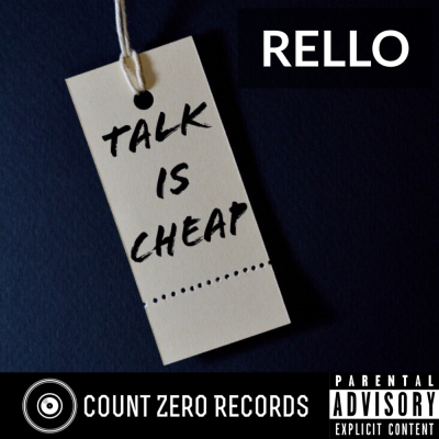 Rello - Talk is cheap