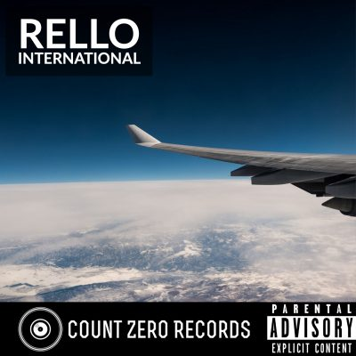 Rello - International