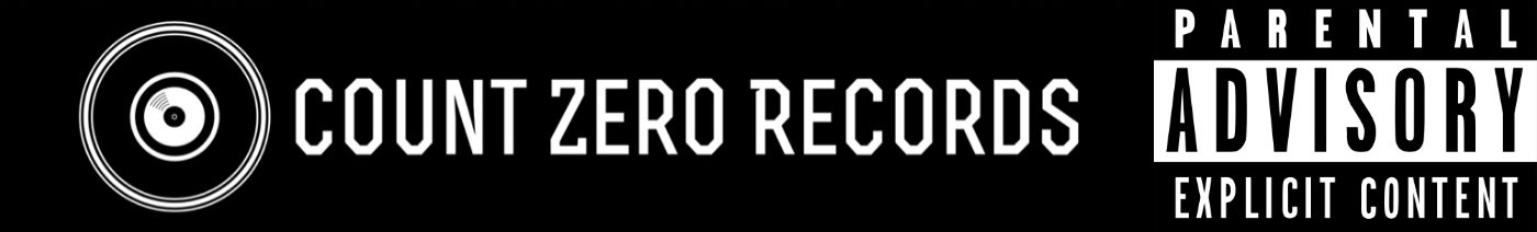 Count Zero Records