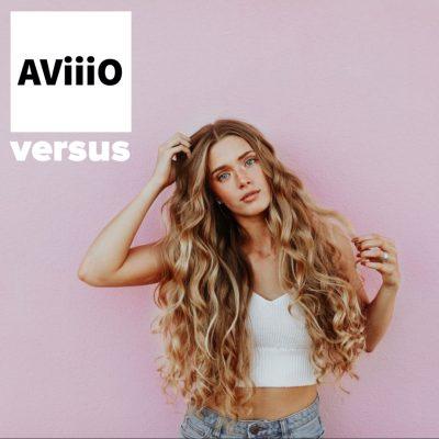 AViiiO Versus 2-2