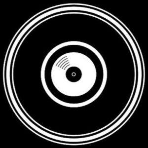 Count Zero Records