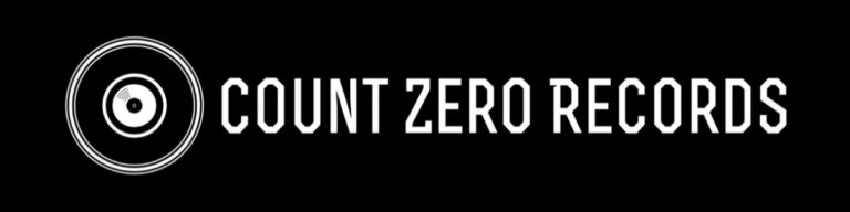 Count Zero Records Premium : Rock / Country
