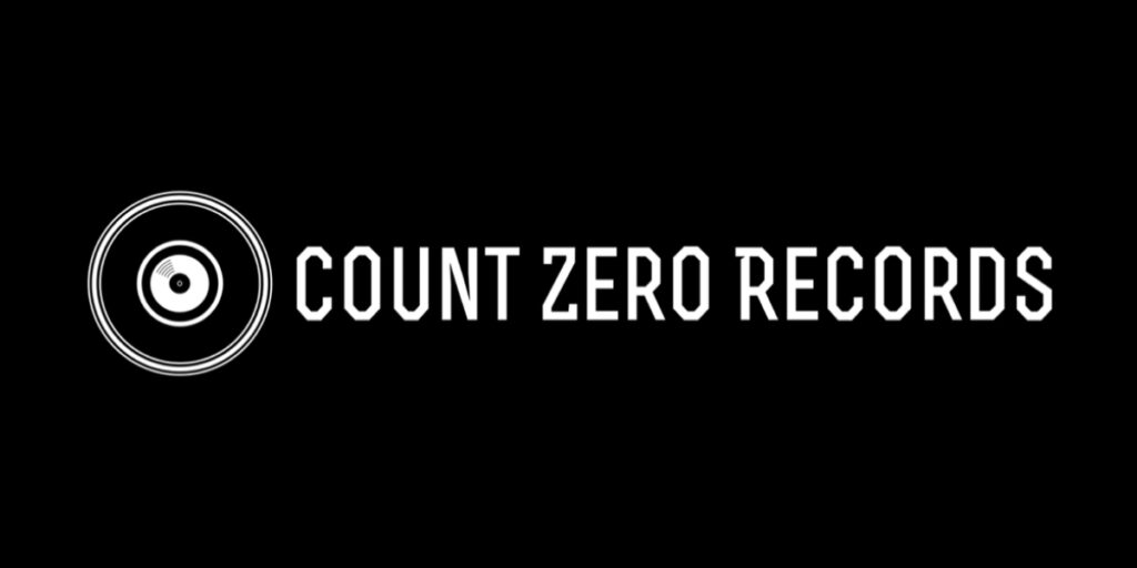 Count Zero Records A&R Onboarding