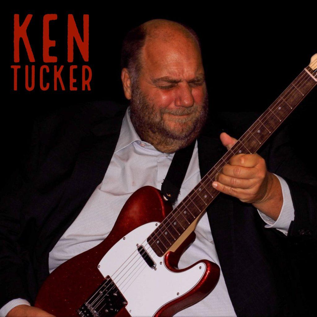 Moreover's New Trick & Ken Tucker