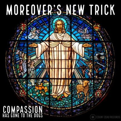 Moreover's New Trick & Ken Tucker