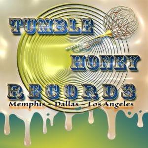 Tumble Honey Records
