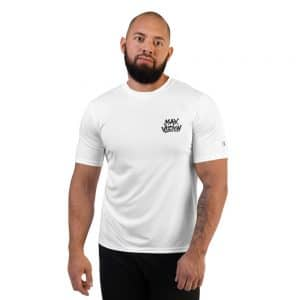 Max Vizion Champion Performance T-Shirt