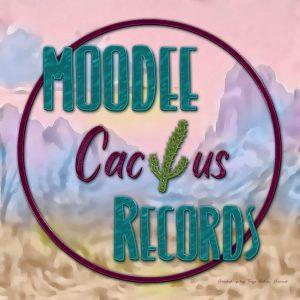Moodee Cactus Records