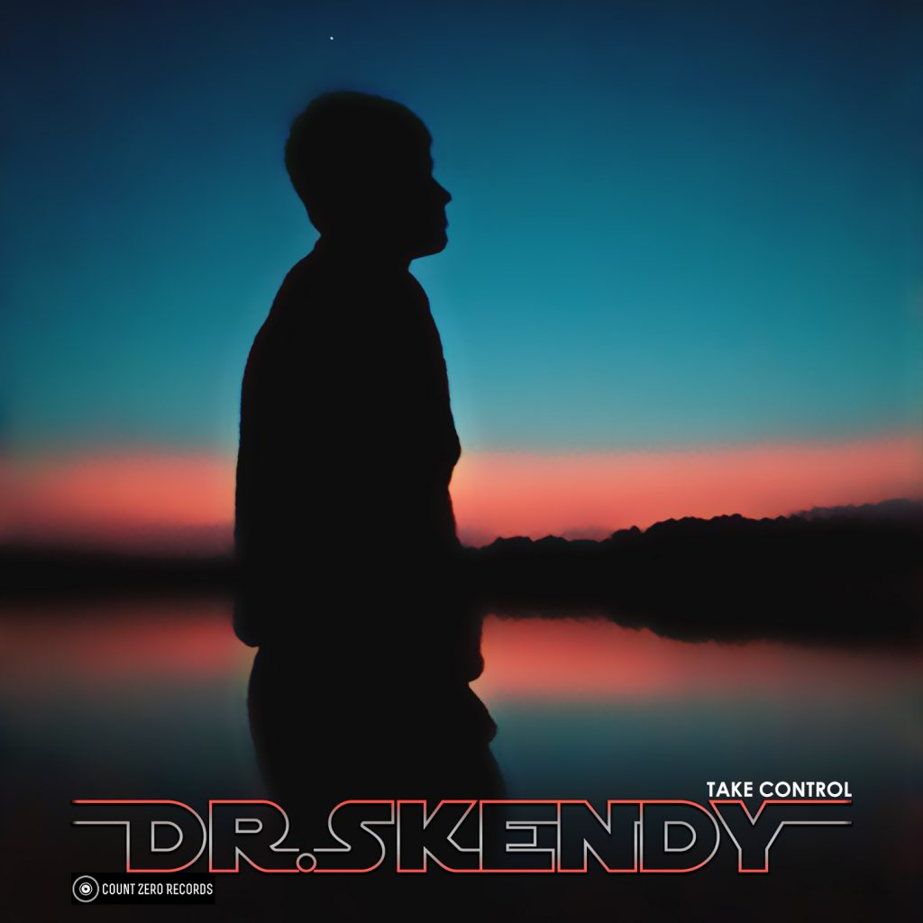 Dr. Skendy - Take Control