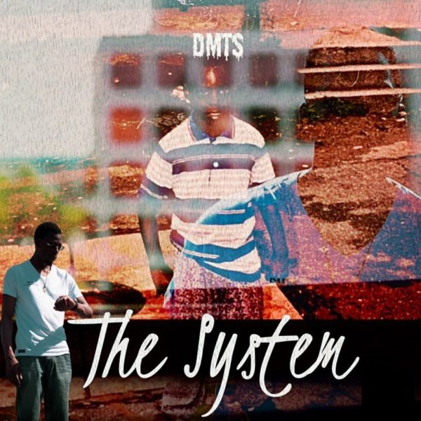 DMTS - The System