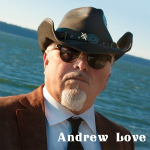 Andrew Love & The Lottery Band
