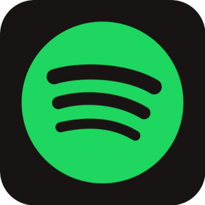 Spotify Music Promotion Campaign