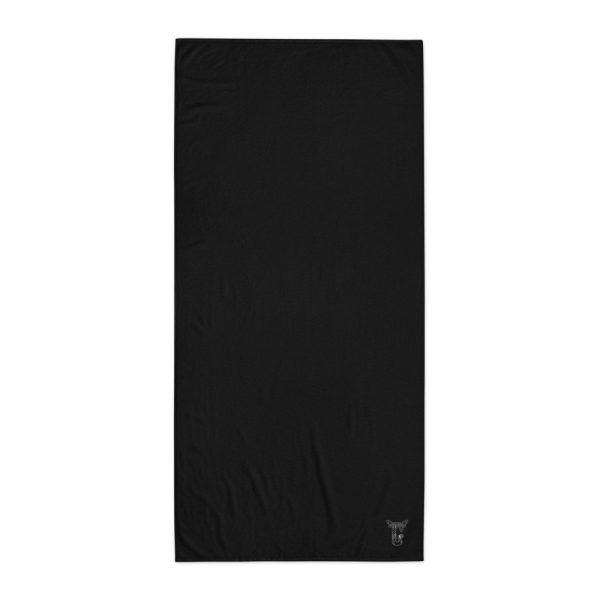 Cygnus Official Turkish cotton towel