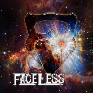 Faceless MS - Departure